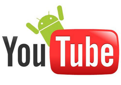 jouer YouTube sur Android hors ligne