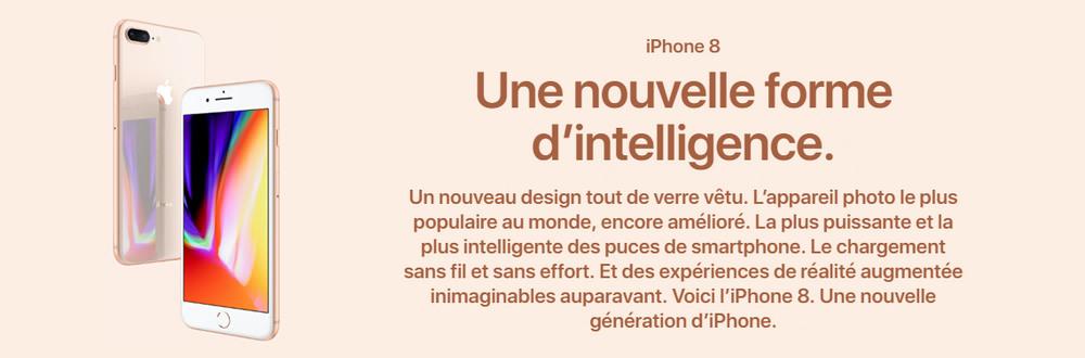 bc8eeb42ecd23d Comment transférer des photos vers iPhone 8
