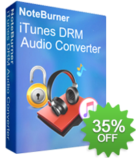 itunes drm audio converter special offer